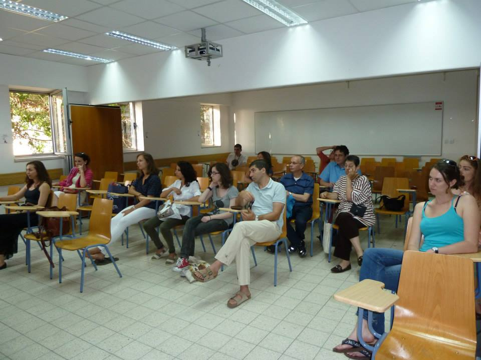 Rights_and_Self_Expression_at_Tel_Aviv_University_2.jpg