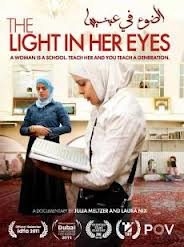 WVN_Co-Sponsors_Screening_of_The_Light_In_Her_Eyes_at_Scripps_College.jpeg