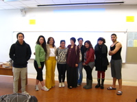 WVN_Lectures_at_Santa_Monica_College.jpg
