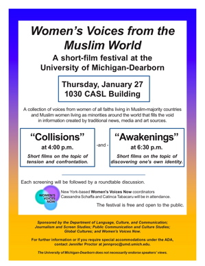 WVN_at_University_of_Michigan_Dearborn.jpg
