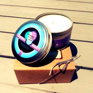 WVN_Gift_Shop_2.jpg