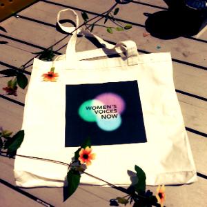 WVN_Gift_Shop.jpg