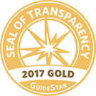 Guidestar2017seal.png
