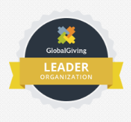 GlobalGiving_Leader_badge.png