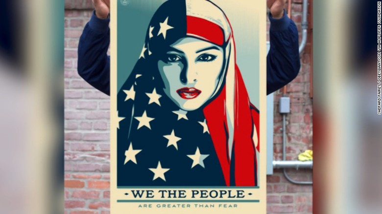 170118200638-shepard-fairey-we-the-people-muslim-exlarge-169.jpg