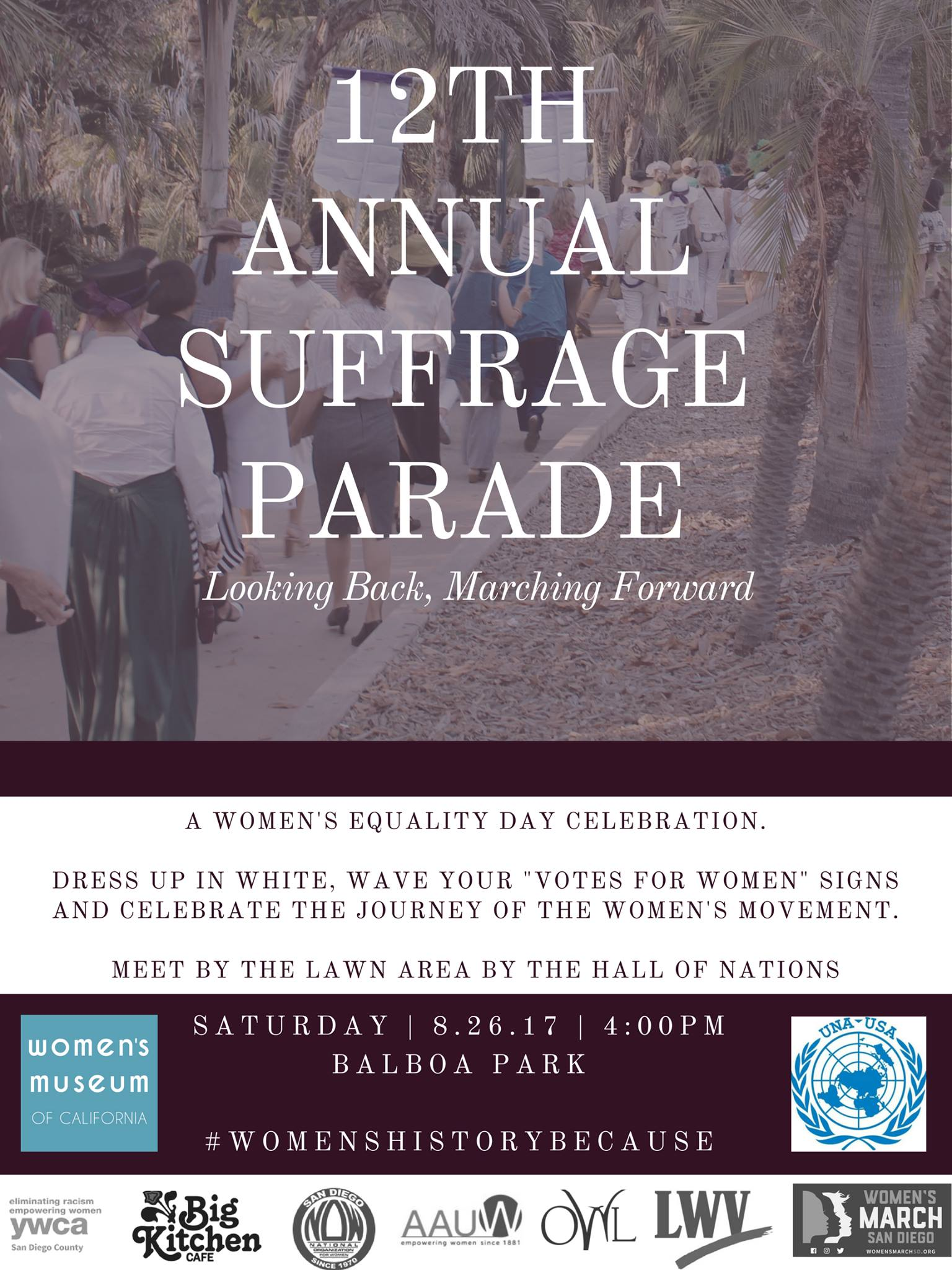 suffrage_parade_flier.jpg