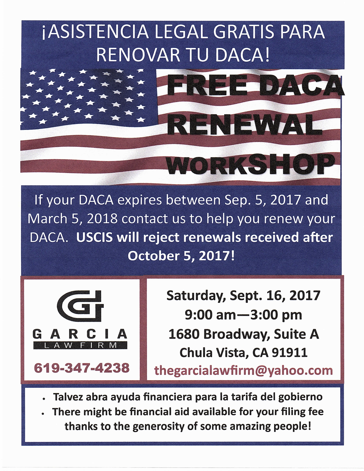 FLYER_DACA_WORKSHOP_091617.jpg