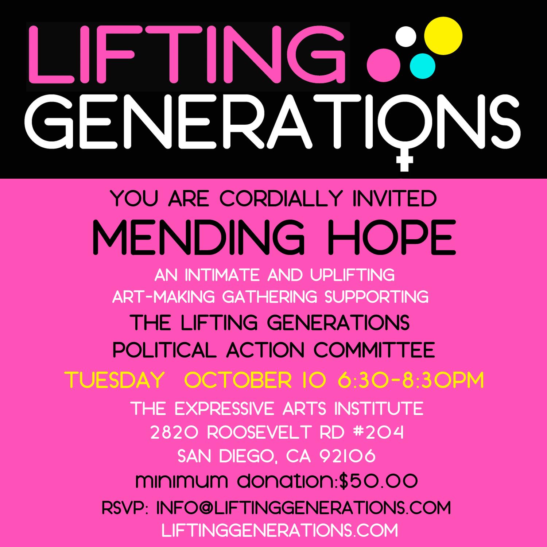 MENDING_HOPE_GENERAL_INVITE.jpg