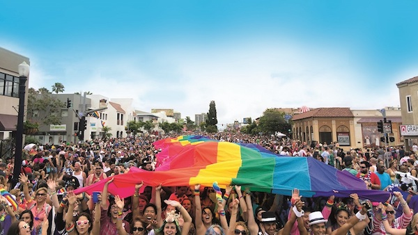 web-prideparade.jpg