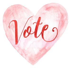 MYM-2.2016-Contest-vote-heart1-300x288.png