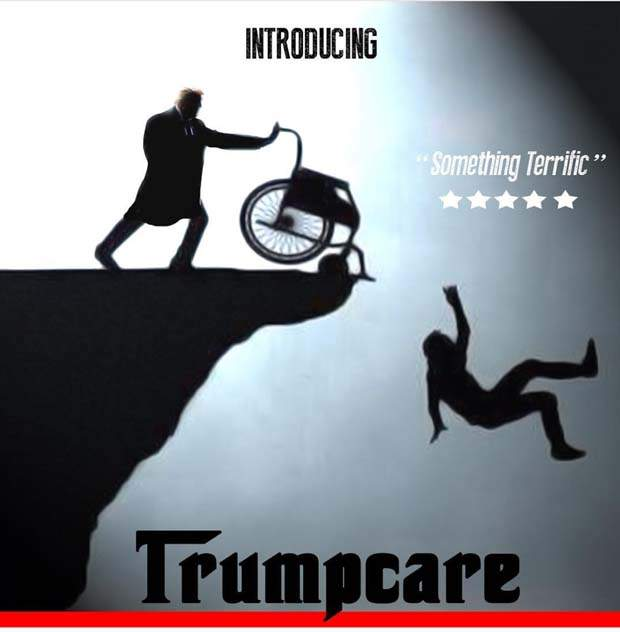Trumpcare-ad.jpg