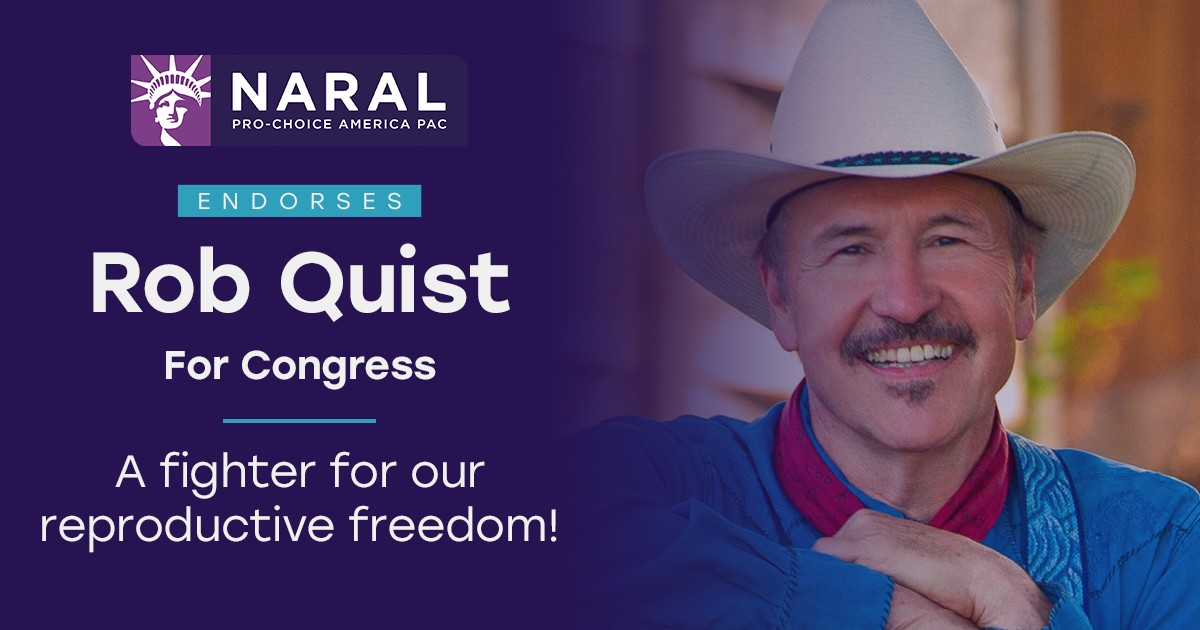 Quist-Endorsement-Graphic.jpg