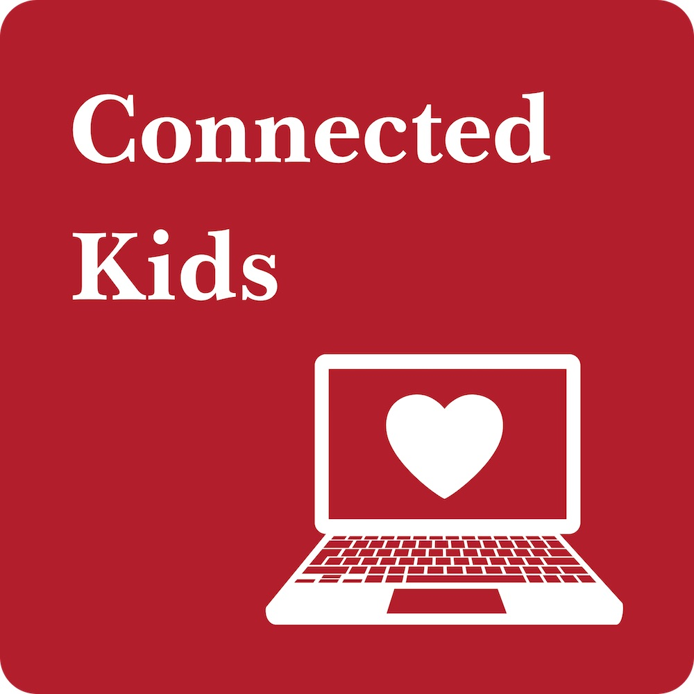 Connected Kids: COVID 19 Technology Fund