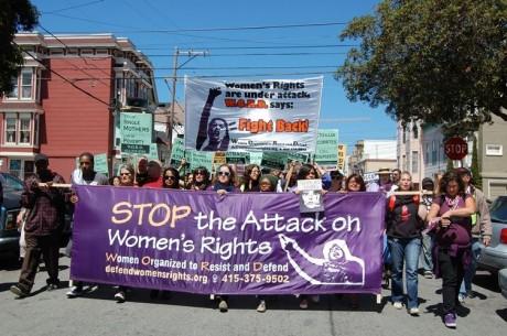 InternationalWomensDay2-460x305.jpg