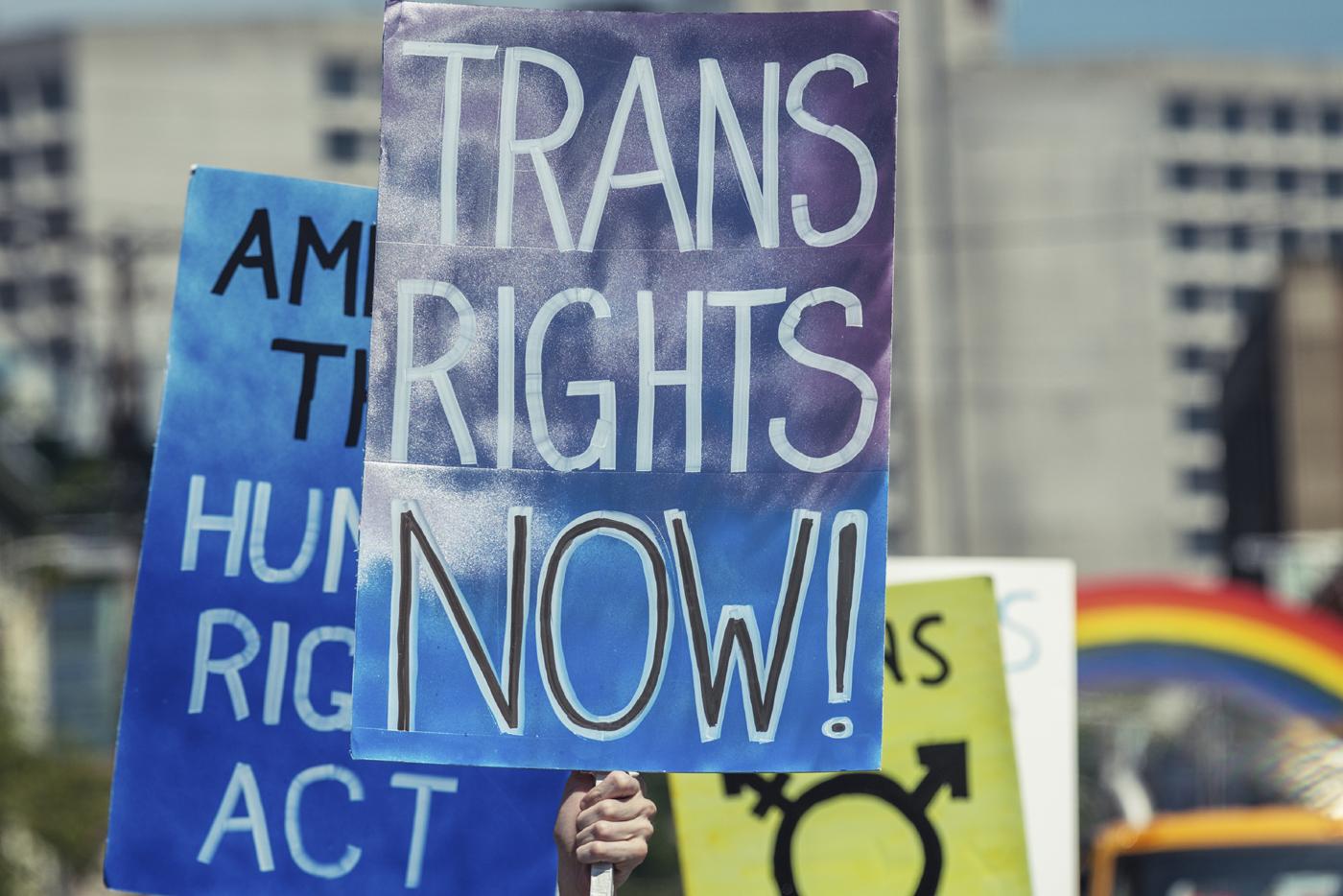 transgender_rights_1400.jpg