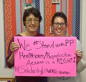 #standwithpp