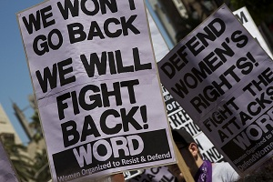 word-placards-we-wont-go-back.jpg