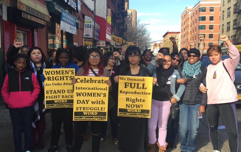iwd_2016_nyc_march.jpg