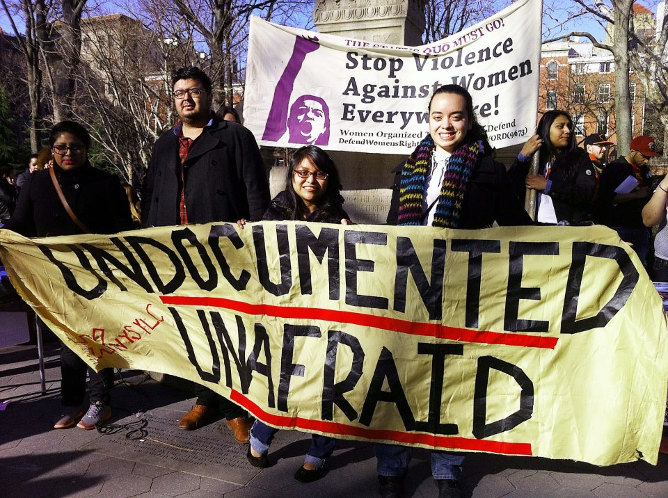 NYC_Undocumented_Unafraid.jpg