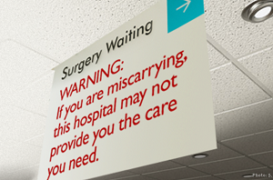 hospitalmiscarry.png