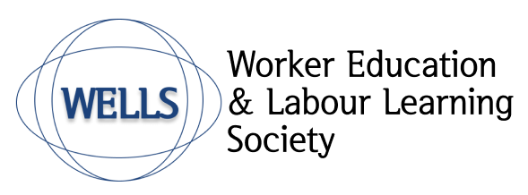 Worker Education and Labour Learning Society