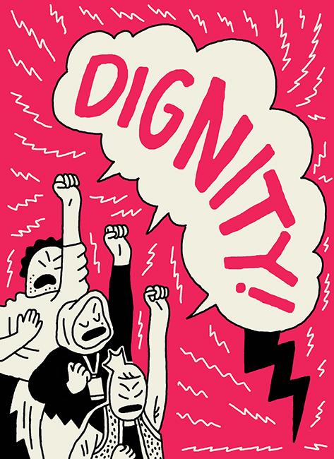 DignityCartoon_RGB.jpg