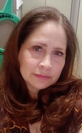 Linda Ruiz