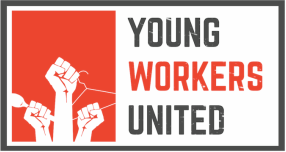 Young_Workers_United.png