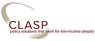 clasp_main_logo.png