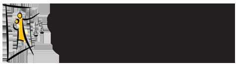 CCLC_logo.png