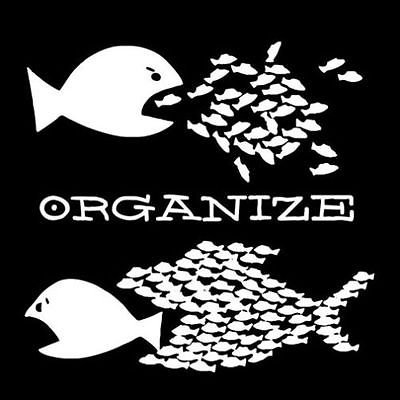 organize-resist-anonymous-revolt-communism-che-guevara-acab-revolution-t-shirt-21ac8e1627049c8d0d9d0c32549adead.jpg