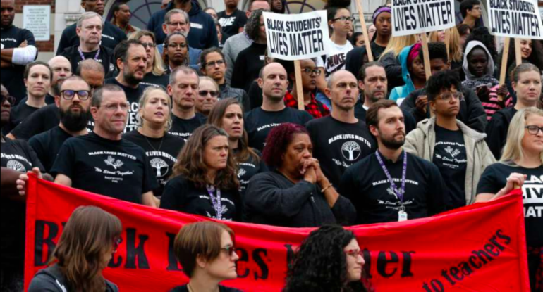 Seattle-Teachers-Black-Lives-Matter.sized-770x415xb.png