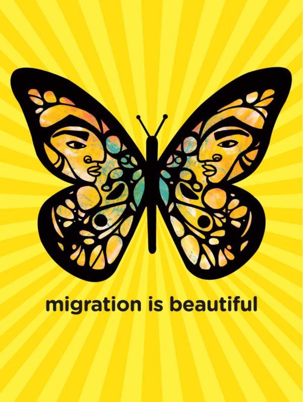 MigrationIsBeautifulPosters_18x24_hi_res_-600x797.jpg