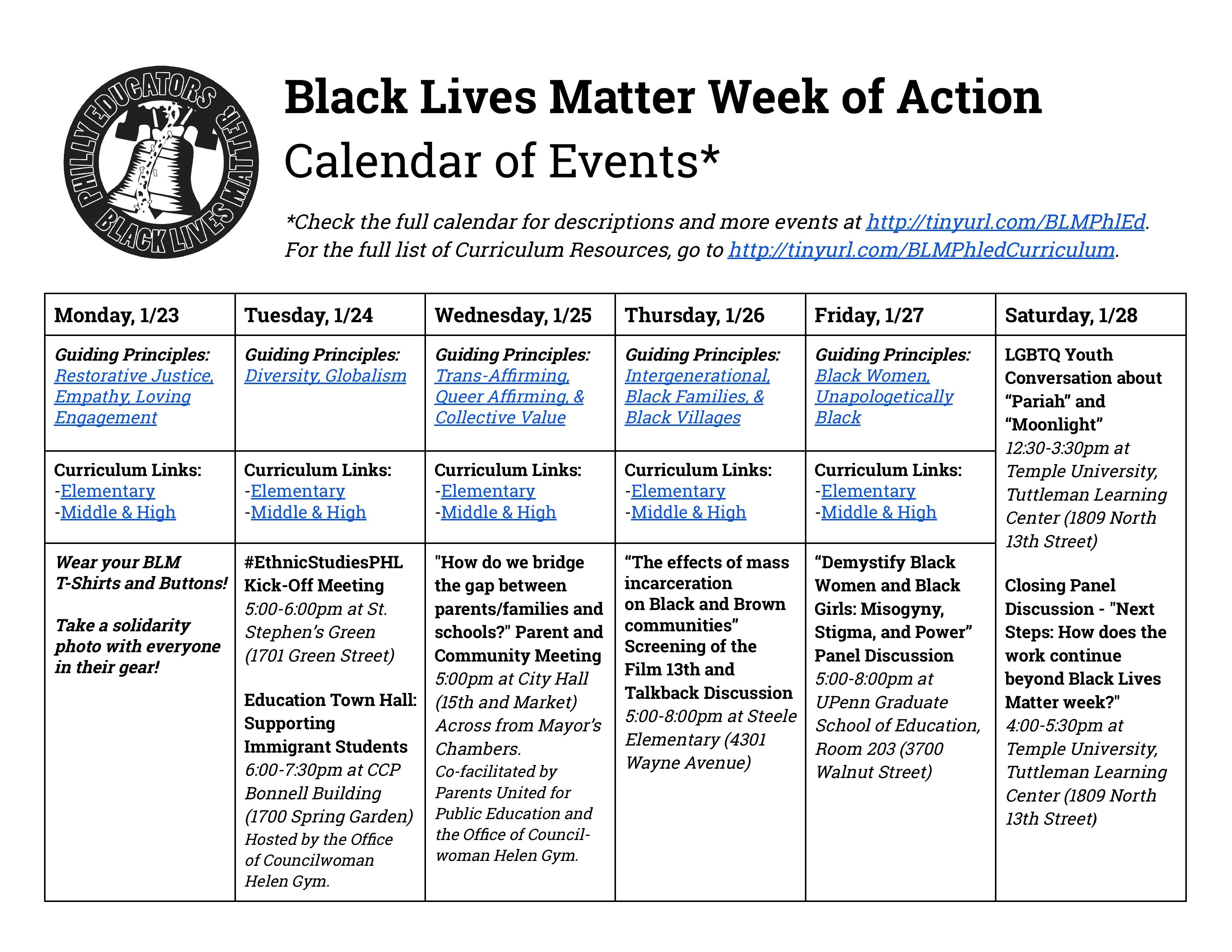 BLM_Week_Quick_Calendar-page-001_(1).jpg