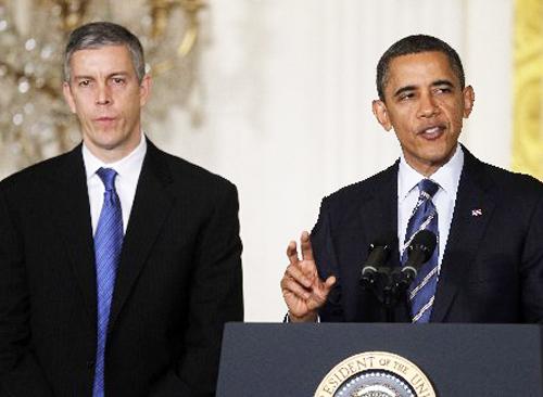 Duncan_Obama.jpg