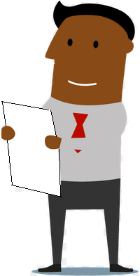 contract_guy.png