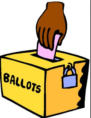 ballots.png