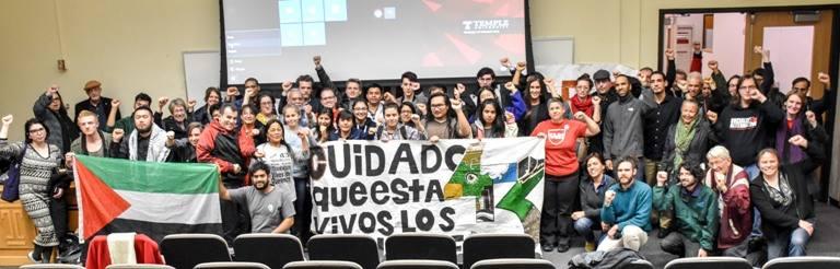 MexicanTeacherUnion.jpg