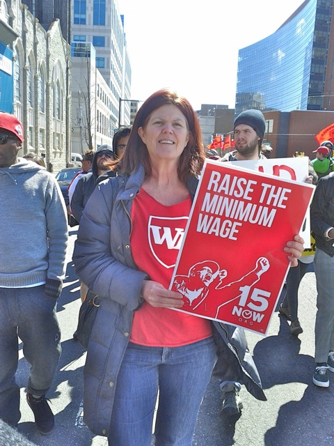 Fightfor15.Eileen_Duffey.jpg