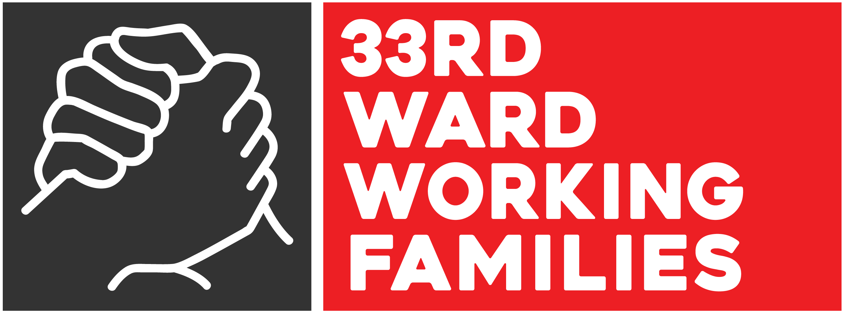 33rd Ward Working Families