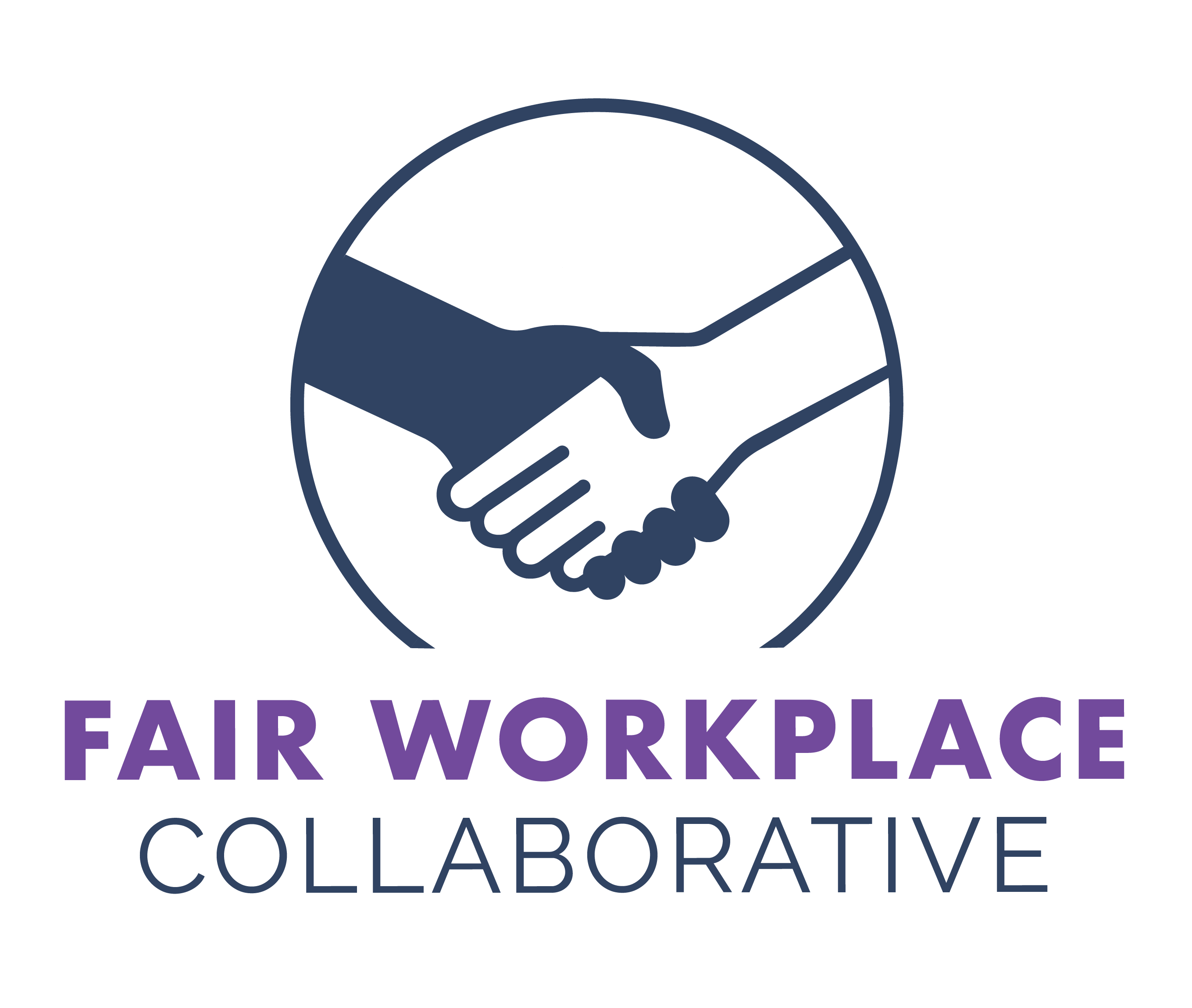 Fair Workplace Collaborative