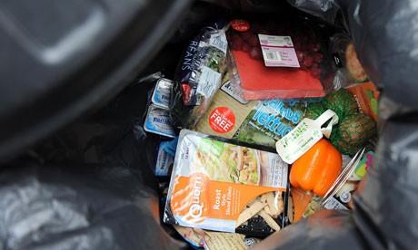 Food-waste-008_1_.jpg