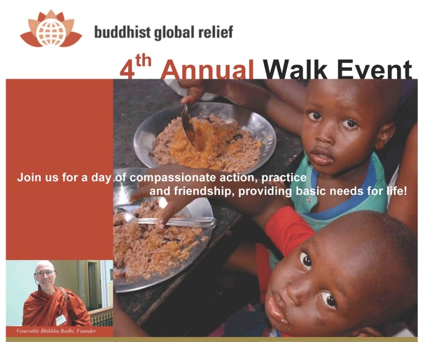 BGR_Walk_to_Feed_the_Hungry.png