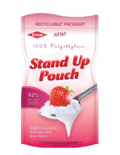 PEPouch_Yogurt_cropped.JPG