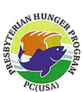 Presbyterian_Hunger_Program_logo.jpg
