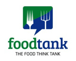 food-tank-logo1.jpg