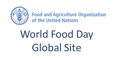 FAO_WFD_Site_image.png