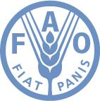 FAO_blue_50.jpg