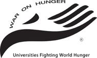 UFWH_logo_standard.jpg