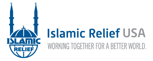 Islamic_Relief_Logo.jpg
